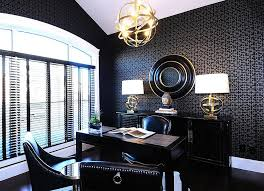 Trendy office Tropical Style Office Modern Trendy Office Designs Blinds Trendy Office Designs Blinds Shutterstock Office Modern Trendy Office Designs Blinds Magnificent Trendy