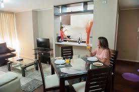 Loft Single Rent Apartment - Prices & Hotel Reviews (Concepcion, Chile) -  TripAdvisor