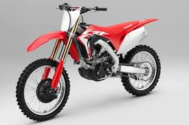 2018 honda 250x.  250x 2018 Honda CRF250R First Look Review Throughout Honda 250x A