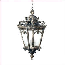 large outdoor hanging chandelier large outdoor hanging lantern lights full image for large hanging all that