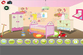 home decoration game download home decoration game 1 0 0