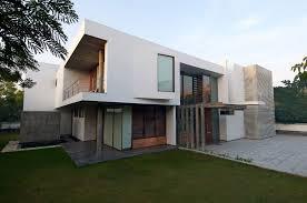 Exteriors   Modern Exteriors Design Best Exterior Colors For - Modern exterior home