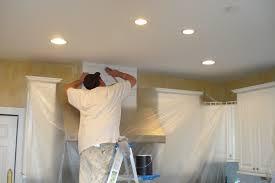 interior paintingInterior Painting  Aardvark Painting