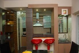 Restaurant Interior Designer In Kolkata Restaurant Interior Designer In Kolkata Chea Ashiana
