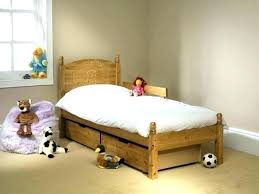 Bedrooms Sets Near Me 2 In Spanish Today Akron Oh Charming Best ...