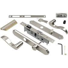 pella door replacement parts screen storm door hardware at handle instructions medium size pella sliding