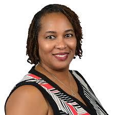 Dawn A. Grabowski, BBA, CTR » Champs Oncology