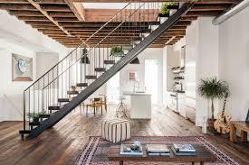 renovation costs lorimer ensemble
