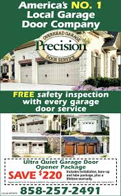 opwdd front doorFront Door Glass Repair Services Entry Service Authorization
