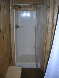 Compact Shower Stall 28 Compact Shower Stall Small Shower Stall Flickr Photo