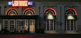 Don S Light House Dons Lighthouse Grille