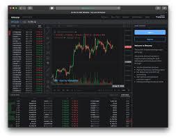 Top 7 Coinbase Alternatives Comparison Crypto Pro