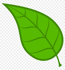 Leaves Leaf Free Download Clip Art On Clipart Library Leaf Clipart