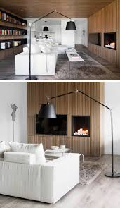 Small Picture 8 TV Wall Design Ideas For Your Living Room CONTEMPORIST