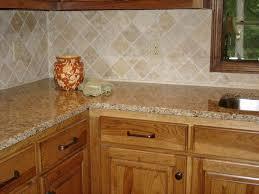 design marvelous kitchen backsplash with oak cabinets best 20 kitchen tile backsplash with oak ideas on