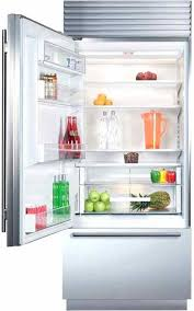 sub zero refrigerator replacement shelves sub zero interior view replacement refrigerator shelves ge replacement refrigerator shelves