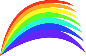 Image result for free gay clip art