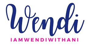 About Wendi — Wendi