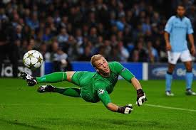 Image result for joe hart images