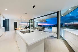 view modern house lights. View In Gallery Bespoke-beach-home-unique-modern-features-21.jpg Modern House Lights I