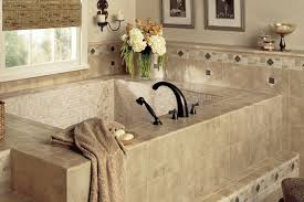 bathrooms remodeling. Bath Remodel - So Maryland Kitchen, Bath, Floors \u0026 Bathrooms Remodeling