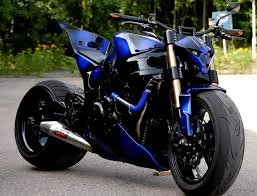 awesome style future racing stunt bike images photos pictures