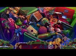 Best and original hidden4fun games. Hidden Objects Christmas Spirit Mother Goose Apps On Google Play