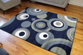 Furniture Awesome 8x10 Area Rugs Design Ideas With Cool Design With