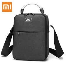 Original Xiaomi MiTU <b>High quality</b> Oxford <b>Cloth</b> durable wear ...