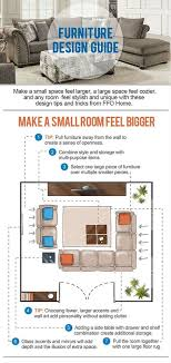 space furniture design. brilliant space best 25 small space furniture ideas on pinterest  living room  storage clever storage and diy conservatory in space furniture design
