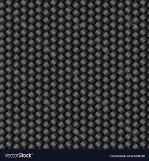 Carbon Fiber Pattern Extraordinary Carbon Fiber Texture Seamless Pattern Royalty Free Vector