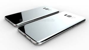 samsung phone price. samsung galaxy s8 price said to be higher than s7; design spotted in new phone 8