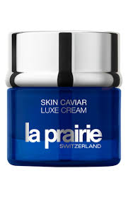 <b>La Prairie Skin Caviar</b> Luxe Cream | Nordstrom