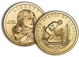 Sacagawea Gold Dollar Value Chart Us Gold Dollar Value December 2019