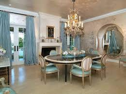 40 Dining Table Decorating Ideas For Today's Home Dining Room Enchanting Dining Room Table Decorating