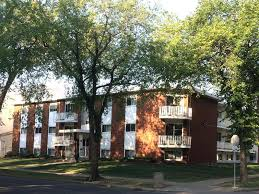 1 Bedroom Apartment Edmonton Northwest St Rental 1 Bedroom Apartment For Rent  Edmonton Northwest .