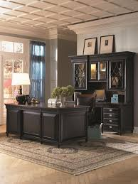 classic home office furniture. Unique Furniture Classic Home Office Furniture Interior Design  Creative Intended S