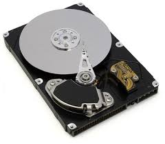 data storage devices how to take care of your pc storage devices lingo tech versity
