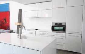 Bellasera Kitchen Design Studio Contemporary Zonavita 05 Bellasera Kitchen Design Studio News