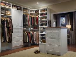 diy decor code walk in closet ideas with a window creative al on decorations commercial