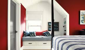 benjamin moore furniture paint2018 Colour Trends  Caliente AF290  Benjamin Moore