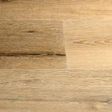 san becinto dwpc7sb innova collection 2 69 sq ft 7x48 wpc vinyl plank flooring
