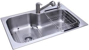 below is our guide for a plumber to remove an existing sink and replace it with a new one