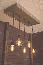 best 25 edison bulb chandelier ideas on hanging refer to diy wood
