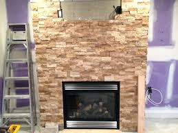 tall electric fireplace mantels corner tv stand extra screens