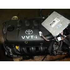 toyota yaris engine-toyota echo engine-jdm 2nz-jdm 2nz engine-jdm ...