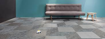 chroma bronze fitnice woven vinyl flooring from armstrong flooring