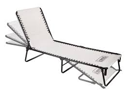 folding chaise lounge. Newest Fold Up Chaise Lounge Chairs \u2022 Ideas Intended For Outdoor Folding Lounges