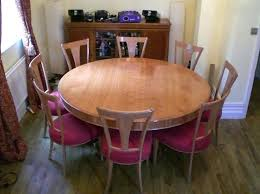 round dinner table for 6 excellent round dining table furniture dining furniture intended in 6 foot