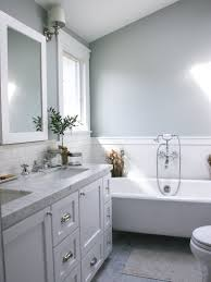 wonderful white and gray bathroom ideas 18 beautiful blue stylish grey designs decorating design floor extraordinary white and gray bathroom